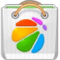 360手机助手官方ios版 v5.1.4