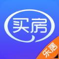 乐居买房软件app下载手机版 v5.0.6