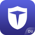 DU Security