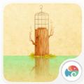 笼梦象动态壁纸手机版app v1.2.7