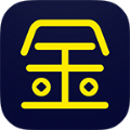 魔法现金app手机版下载 v3.0.2