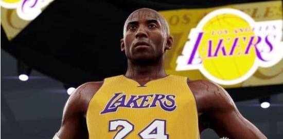 NBA2K17什么时候出 科比典藏版最新消息分享[图]