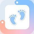 胎动点点下载手机版app v1.4