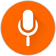 �Z音搜索手机版app v3.0.8