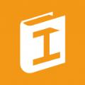 工学云手机版app v1.2.4