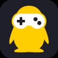 企鹅电竞直播官方app下载 v1.0.0
