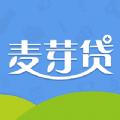 麦芽贷理财官方网站下载 v1.1.0