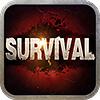 活下去Survivalh5手机网页游戏