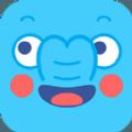 速算盒子学生版app