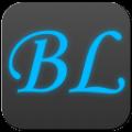beautyleg腿模app