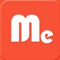Me锁屏赚钱软件app下载手机版 v1.1