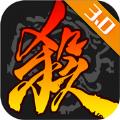 三国杀3.3版本官方更新下载 v3.3.0.3