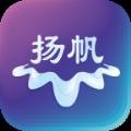 扬州广电扬帆app官方下载客户端 v1.1.16