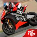 3D摩托车赛无限金币内购破解版 v1.2