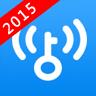 WiFi万能钥匙2015官方最新安卓手机版 v4.1.55