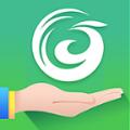 国珍在线app正式版官方下载安装 v2.4.0