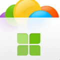 oppo软件商店官方版