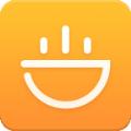 华为生活服务app下载手机版 v1.2.1.300