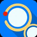 手机应用管家宝app手机版下载 v1.1