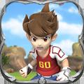 猎车兽魂游戏安卓版 1.4.0