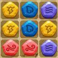 英雄迷城游戏中文安卓版 v1.0.0