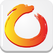 太原手机台app下载手机版 v1.0.3
