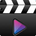 三九影视app