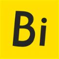 验孕单生成器软件app下载 v2.1.4