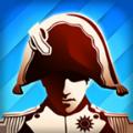 《欧陆战争4:拿破仑存档》无限勋章奖章内购解锁 v1.4.2