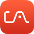 Ucast相机app软件下载手机版 v1.3