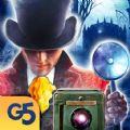 《秘密社会:隐藏的神秘/The Secret Society-Hidden Mystery》无限金币钻石内购存档破解 v1.18.5