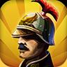 欧陆战争3大清帝国