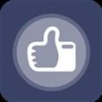 qq刷赞软件免费版2016 v1.0