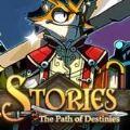 故事命运之路游戏