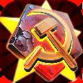 红警前线手游官网正版 v1.6.0