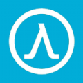 入围家园手机版app v1.0.56