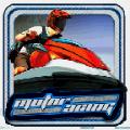 3D赛车游戏摩托车游戏