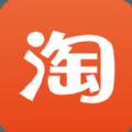 淘宝试妆台app