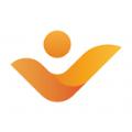 鼎及贷借款手机版app v2.1.4