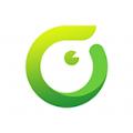 Yoko视频记录生活软件官网app下载 v1.0.0