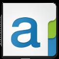 安卓日历手机版app v1.8.0