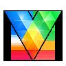微乐锁屏动态杂志壁纸官方app手机版下载 v5.144.2