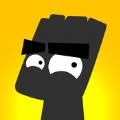小黑的宝藏2游戏官方网站下载 v1.2.3