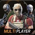 面具之枪游戏手机版下载 v2.218