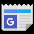 谷歌新闻和天气手机版app v2.7.1