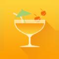 免费酒吧汉化安卓版(Open Bar) v1.2
