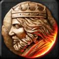战火与秩序无限金币内购破解版 v1.0.59