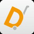 滴滴旅行软件官网app下载手机版 v1.5.3