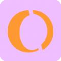 布蘑菇发型师手机版app v1.0.0.2