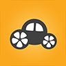 嘟嘟驾到app软件手机版下载 v2.1.6